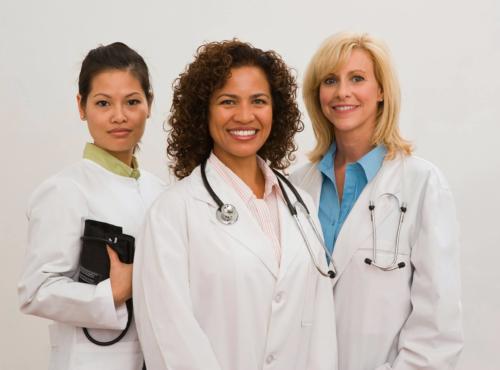 Intensivkurs für medizinische Berufe TURBO